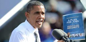 barack-obama-les-principaux-points-de-son-programme